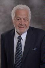 Bill Mazzella
