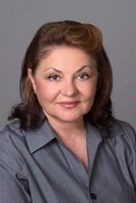 Christina Callahan