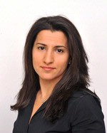 Giuseppina DiFuccia