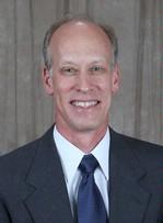 Harold Thela