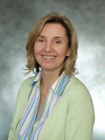Iwona Solinski