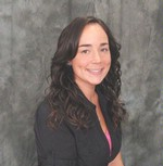 Jessica Gabriel