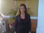 Lois Perrotta