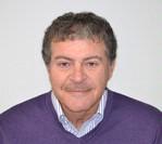 Richard Sauerhaft