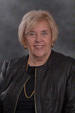 Eileen Motko