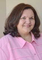 Joan Arcieri