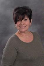Joanne Spinelli