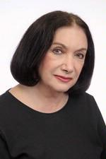Linda Oppenheimer