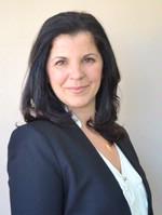 Michelle Colabatistto
