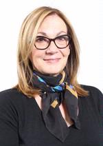 Patti Kolman