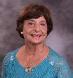 Theresa Ferrara