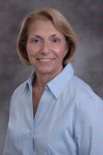 Theresa Janson
