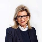 Cathy Vick
