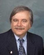 Glenn D Elliot