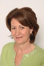 Grace Tirrito