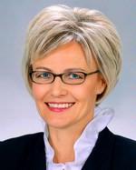 Monika Aptacy