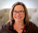 Michelle Korosy