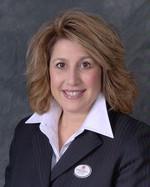 Rosemarie Zembryski