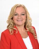 Sharon Robie