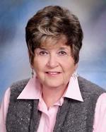 Diane Bonnie Burns