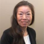 Chikako Parke