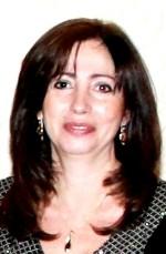 Angela Friedman