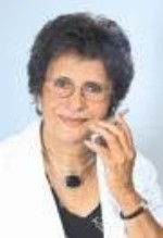 Bibi Hamil