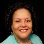 Debra J. Kelley