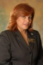 Janet Trujillo