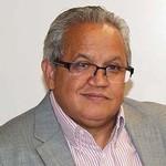 Henry Aguasvivas