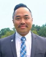 Alton Phouvong
