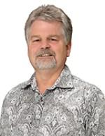 Gary Folk