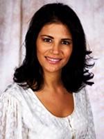 Athena Salavantis