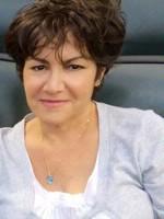 Joanna Vourlides
