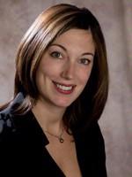 Maia Elfont