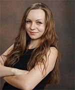 Carolyn Vilardi
