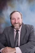 Mark Otten