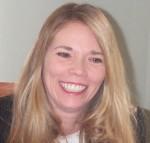 Melinda Wimer