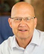 Keith Ambler