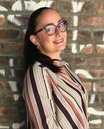 Nicole Velez
