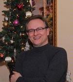 Yanis Buzhinskiy