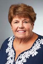Alberta R Winnicki