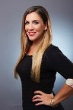 Danielle Jabour