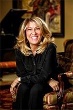 Joanne Costa