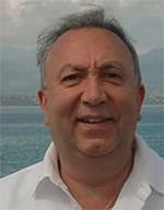Rocco Pulice