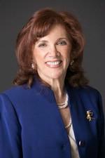 Janet Nold