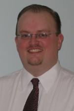 Bruce C Dunn