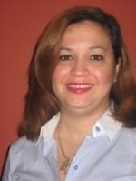 Gloria E Rivera