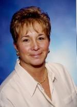 Maureen T Nadal