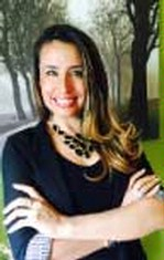 Sandra Arnez